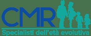 MARCHIO_CMR