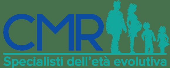 MARCHIO_CMR_HR