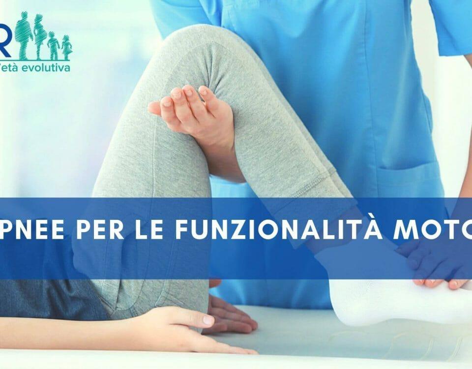 neuropsicomotricista