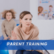 parent training