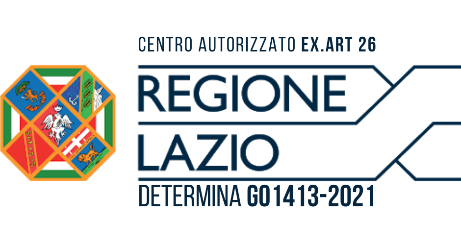 Centro medico età evolutiva Mentana, Fonte Nuova, Monterotondo, Fara in Sabina, Capena, Fiano Romano e Passo Corese