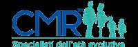 Logo CMR Rettangolare TM ufficiale 2021